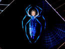 Slide Show: Spiderboy and family